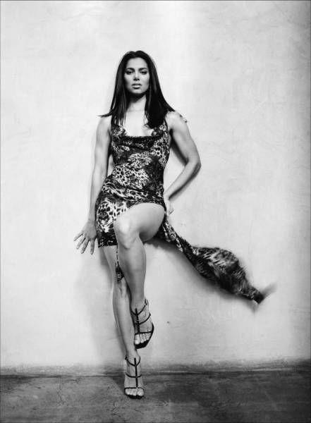 Roselyn Sanchez - 28